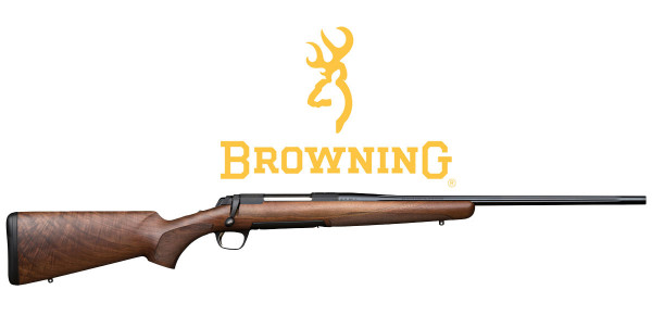 Browning-X-Bolt-Europe-308-Win-Repetierbuechse_0.jpg
