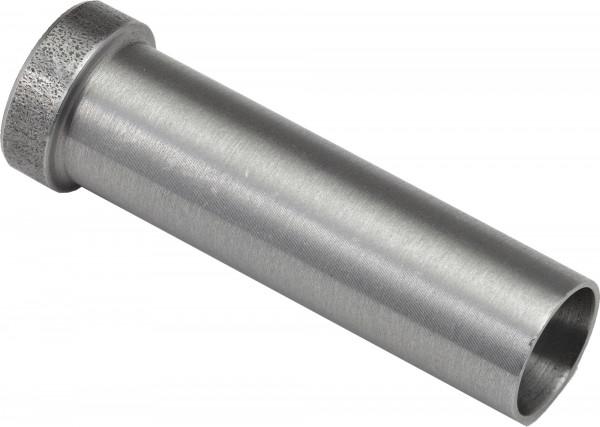 Hornady-Spezial-Geschosssetz-Stempel-358-Cal35-FTX-397116_0.jpg