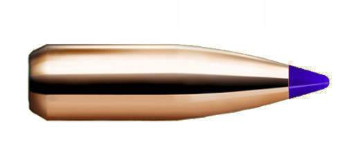 Nosler-Ballistic-Tip-Varmint-Geschoss-.243-Cal.6-mm-4.54g-70grs-39570_0.jpg