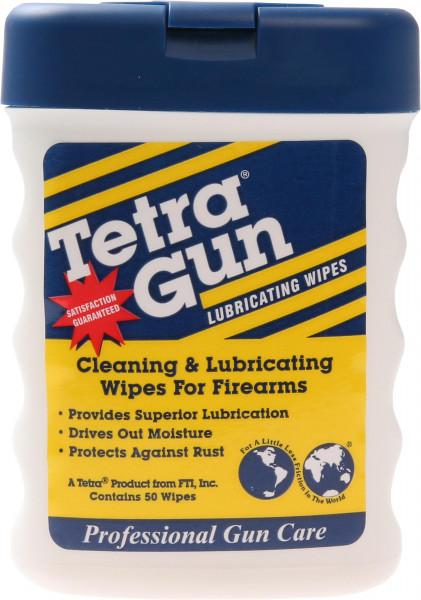 Tetra-Gun-Waffenreinigungstuecher-310i_0.jpg