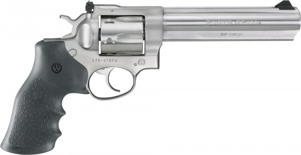 Ruger-GP100-.357-Mag-Revolver-RU1707_0.jpg
