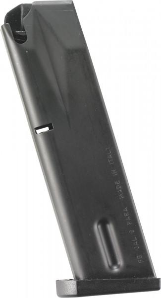 Beretta-92-Magazin-9-mm-15-Schuss-111929290_0.jpg