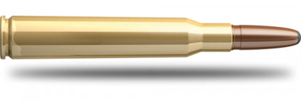 Sellier-Bellot-7-x-64-10.24g-158grs-XRG_0.jpg