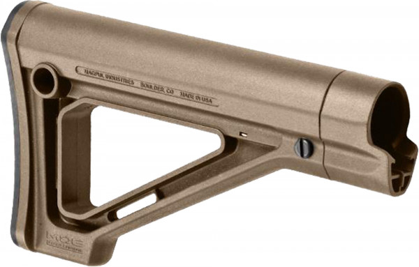 Magpul-MOE-Fixed-Carbine-Stock-Commercial-Spec-MAG481FDE_0.jpg