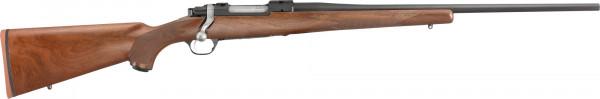 Ruger-M77-Hawkeye-Standard-.223-Rem-Repetierbuechse-RU37117_0.jpg