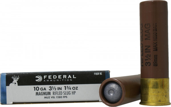 Federal-Premium-10-89-49.00g-756grs-Power-Shok-Rifled-Slug_0.jpg