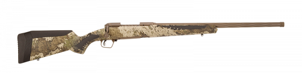Savage Arms 110 High Country 6,5 Creedmoor Repetierbüchse