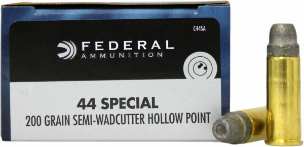 Federal-Premium-44-Special-12.96g-200grs-LWC-HP_0.jpg