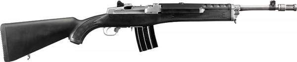 Ruger-Mini-14-Tactical-Rifle-.223-Rem-Selbstladebuechse-RU5819_0.jpg