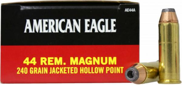 Federal-Premium-44-Mag-15.55g-240grs-JHP_0.jpg