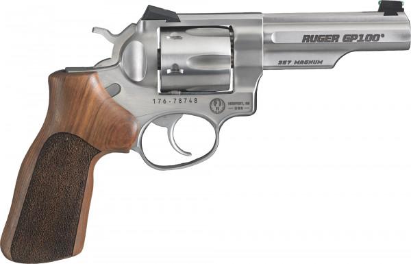 Ruger-GP100-Match-Champion-.357-Mag-Revolver-RU1754_0.jpg
