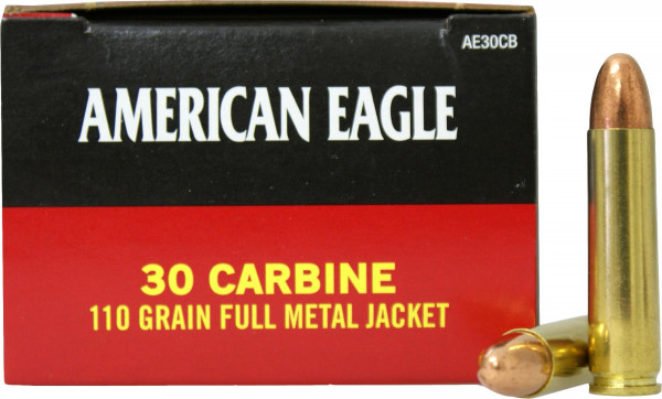Federal-Premium-30-Carbine-7.13g-110grs-FMJ_0.jpg