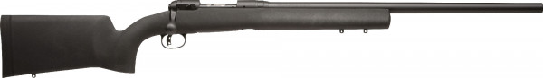 Savage-Arms-10-110-FCP-HS-Precision-.308-Win-Repetierbuechse-08618139_0.jpg