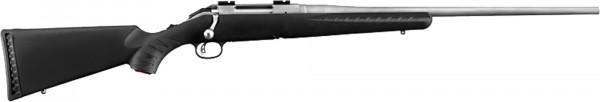 Ruger-American-Rifle-M77-All-Weather-.308-Win-Repetierbuechse-RU6924_0.jpg