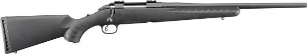 Ruger-American-Rifle-Compact-.243-Win-Repetierbuechse-RU6908_0.jpg