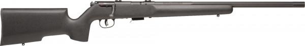 Savage-Arms-MARK-II-TR-.22-l.r.-Repetierbuechse-08825745_0.jpg