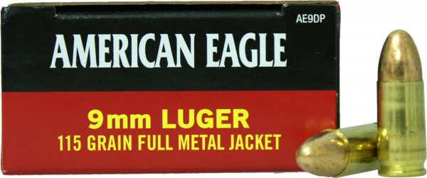 Federal-Premium-9mm-7.45g-115grs-FMJ_0.jpg