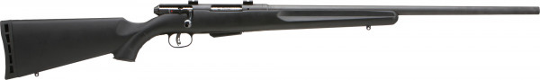 Savage-Arms-25-Walking-Varminter-.22-Hornet-Repetierbuechse-08619153_0.jpg