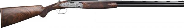 Beretta-Giubileo-Jagd-20-76-Bockflinte-110351700_0.jpg