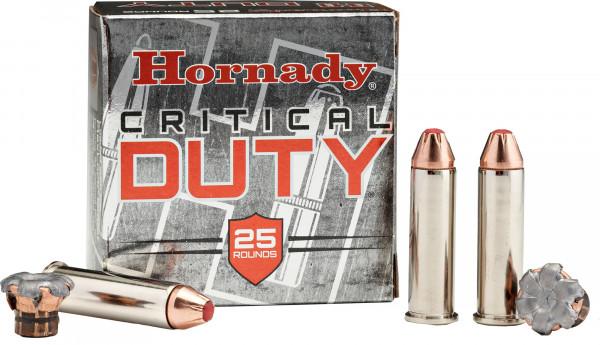 Hornady-357-Mag-8.75g-135grs-Hornady-FlexLock_0.jpg