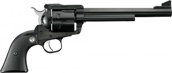 Ruger-New-Model-Blackhawk-Blued-.45-Colt-Revolver-RU0455_0.jpg