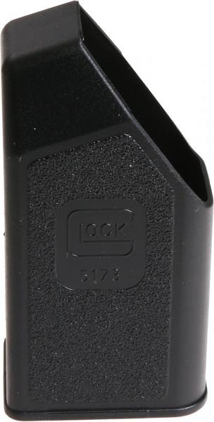 GLOCK-Universellladehilfe-10-mm-Auto_0.jpg