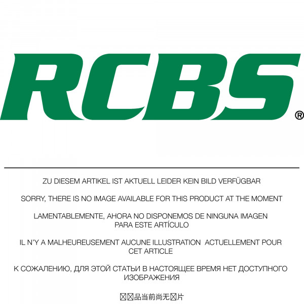 RCBS-Fuellrohradapter-f-QuickChange-7998855_0.jpg