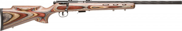 Savage-Arms-93R17-BRJ-.17-HMR-Repetierbuechse-08896770_0.jpg