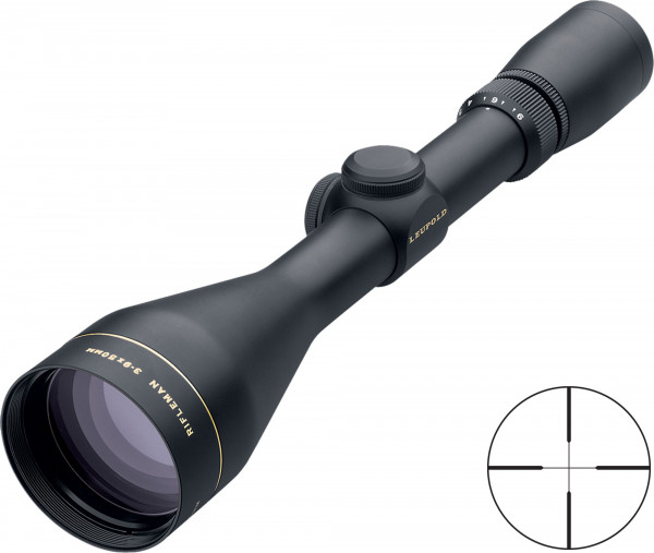 Leupold-Rifleman-3-9x50-Wide-Duplex-Zielfernrohr-58160_0.jpg