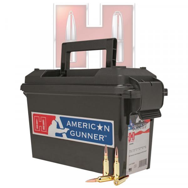 Hornady_American_Gunner_Creedmoor_BTHP_140grs_Buechsenmunition_81482_VPE_200_Bulk_Pack_0.jpg