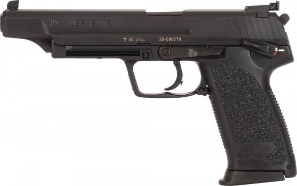 Heckler-Koch-USP-Elite-45ACP-Pistole-205081_0.jpg