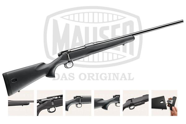 Mauser_M18_308_Win_Repetierbuechse_0.jpg