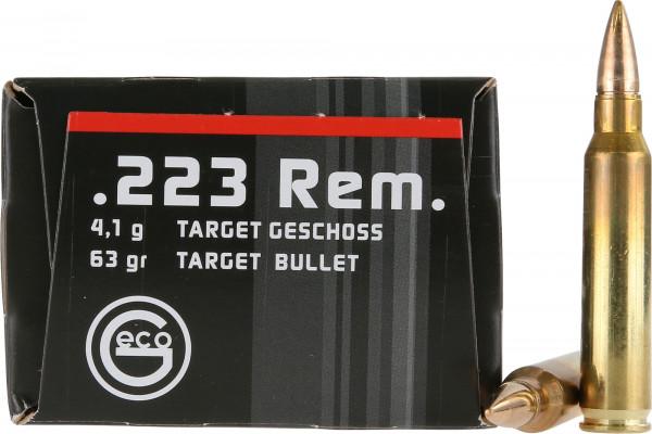 Geco-223-Rem-4.08g-63grs-Geco-Target_0.jpg