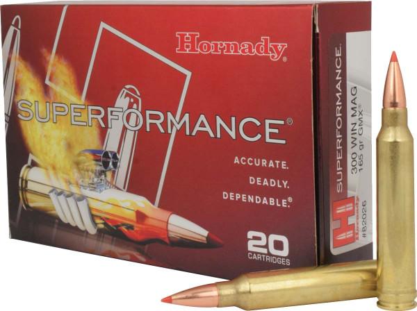 Hornady-300-Win-Mag-10.69g-165grs-Hornady-GMX-82026_0.jpg