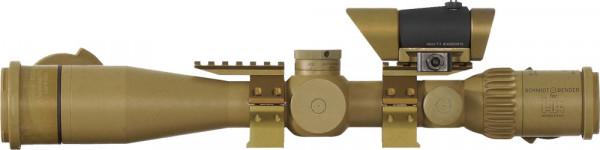 Schmidt-Bender-Zielfernrohr-3-20x50-PM-II.jpg