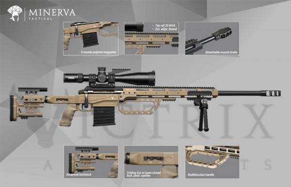 Victrix_Armaments_Minerva_Tactical_Scorpio_TCT_300_Norma_Magnum_Lauflaenge_26_Zoll_Farbe_TAN_Repetierbuechse_Praezisionsgewehr_0.jpg