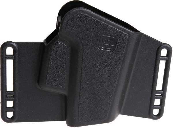 GLOCK-Combatholster-40-S-W-2191679-03_0.jpg