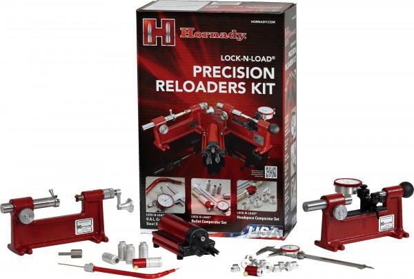 Hornady-L-N-L-Benchrest-Kit-095150_0.jpg