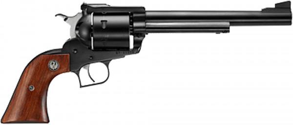 Ruger-Super-Blackhawk-.44-Rem-Mag-Revolver-RU0802_0.jpg