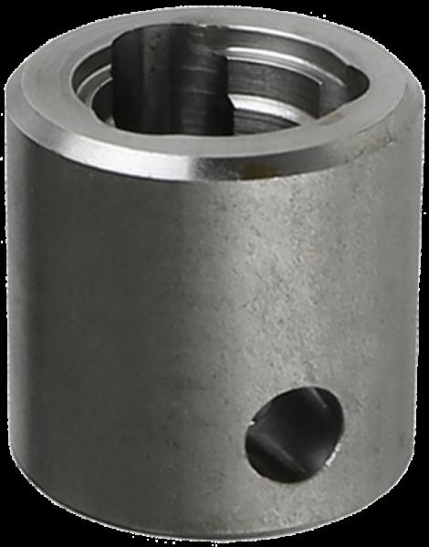 A-TEC A-Lock Mini Werkzeug