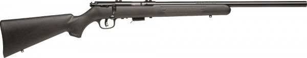 Savage-Arms-MARK-II-FV-.22-l.r.-Repetierbuechse-08828700_0.jpg