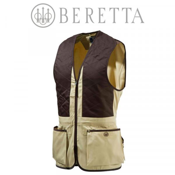 Beretta_Schiessweste_Universal_XL_Beige_-_Braun_0.jpg