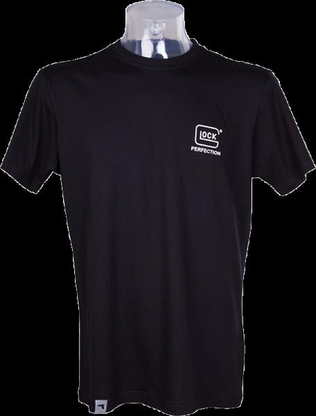GLOCK T-Shirt 1