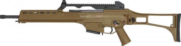 Heckler-Koch-HK243-S-SAR-.223-Rem-Selbstladebuechse-415401_0.jpg