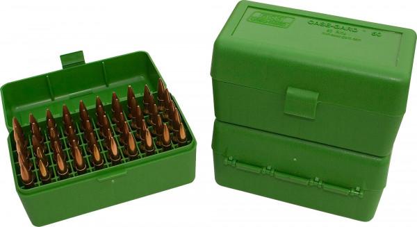 MTM-R50-Patronenbox-mit-Klappdeckel-RL-50-10_0.jpg