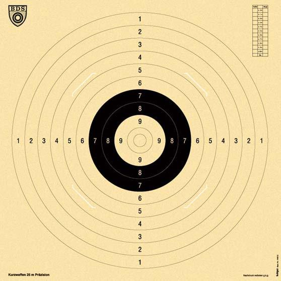 Krueger-Kurzwaffenzielscheibe-4406S_0.jpg