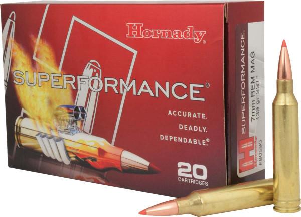 Hornady-7mm-Rem-Mag-9.00g-139grs-Hornady-SST-80593_0.jpg