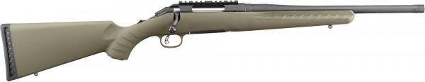 Ruger-American-Rifle-Ranch-.300-AAC-Blackout-Repetierbuechse-RU6968_0.jpg