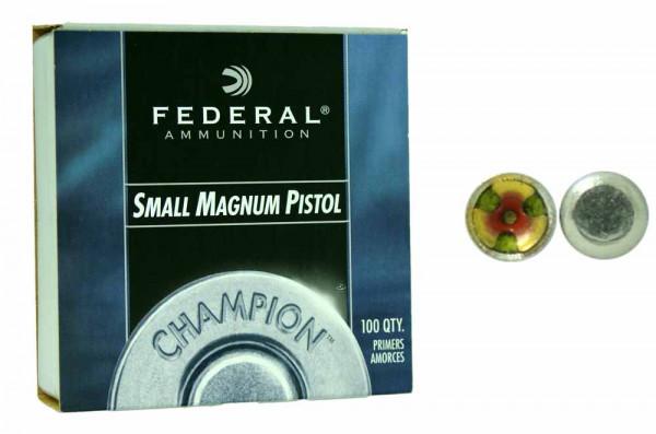 Federal-Premium-Boxer-Small-Pistol-Magnum-Zuendhuetchen-200_0.jpg