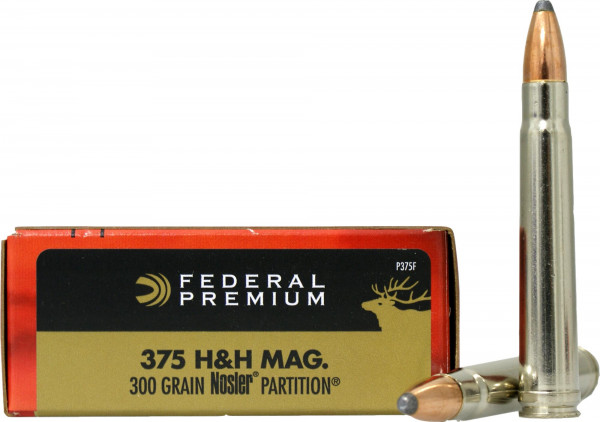 Federal-Premium-375-H-H-Mag-19.44g-300grs-Nosler-Partition_0.jpg